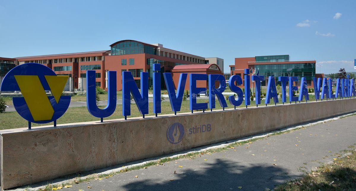 universitatea-valahia-campus
