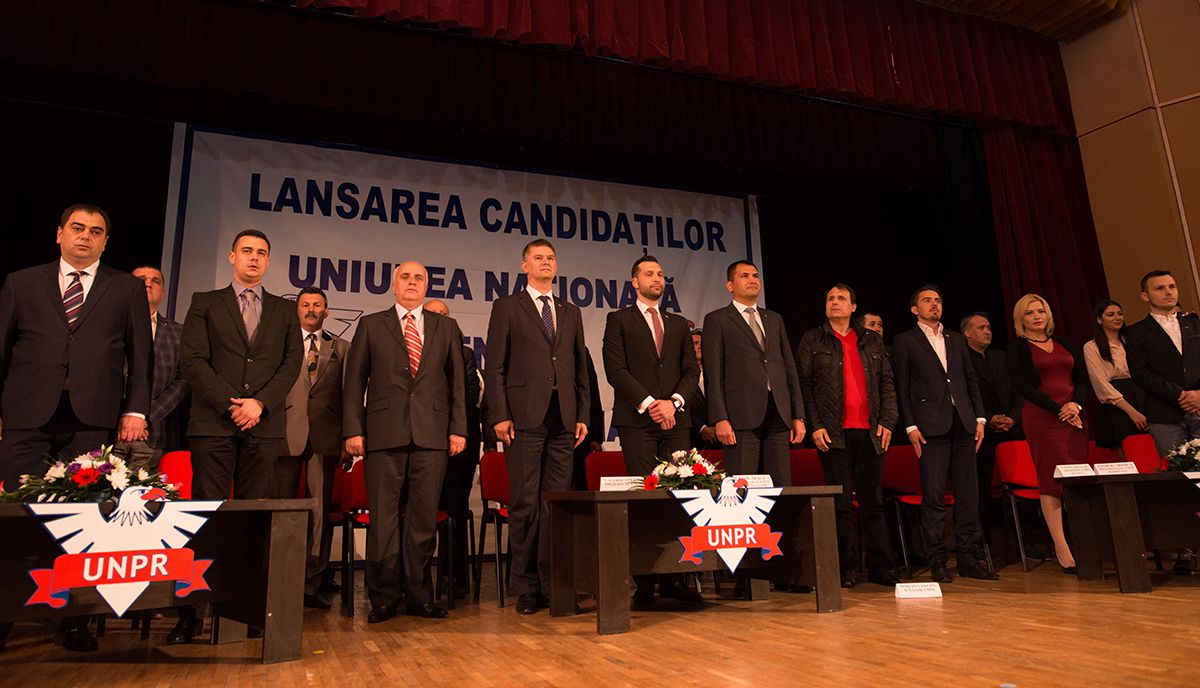 unpr-lansare-candidati