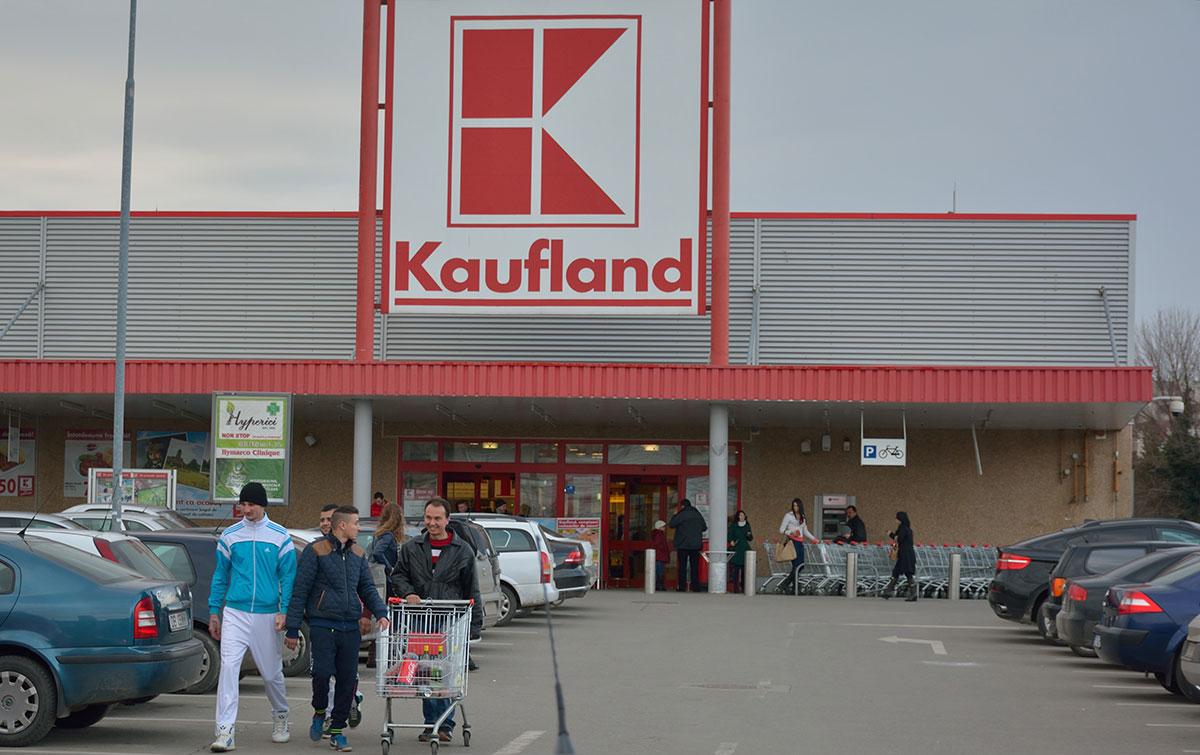 upet-kaufland