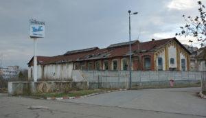 upet-supermarket1