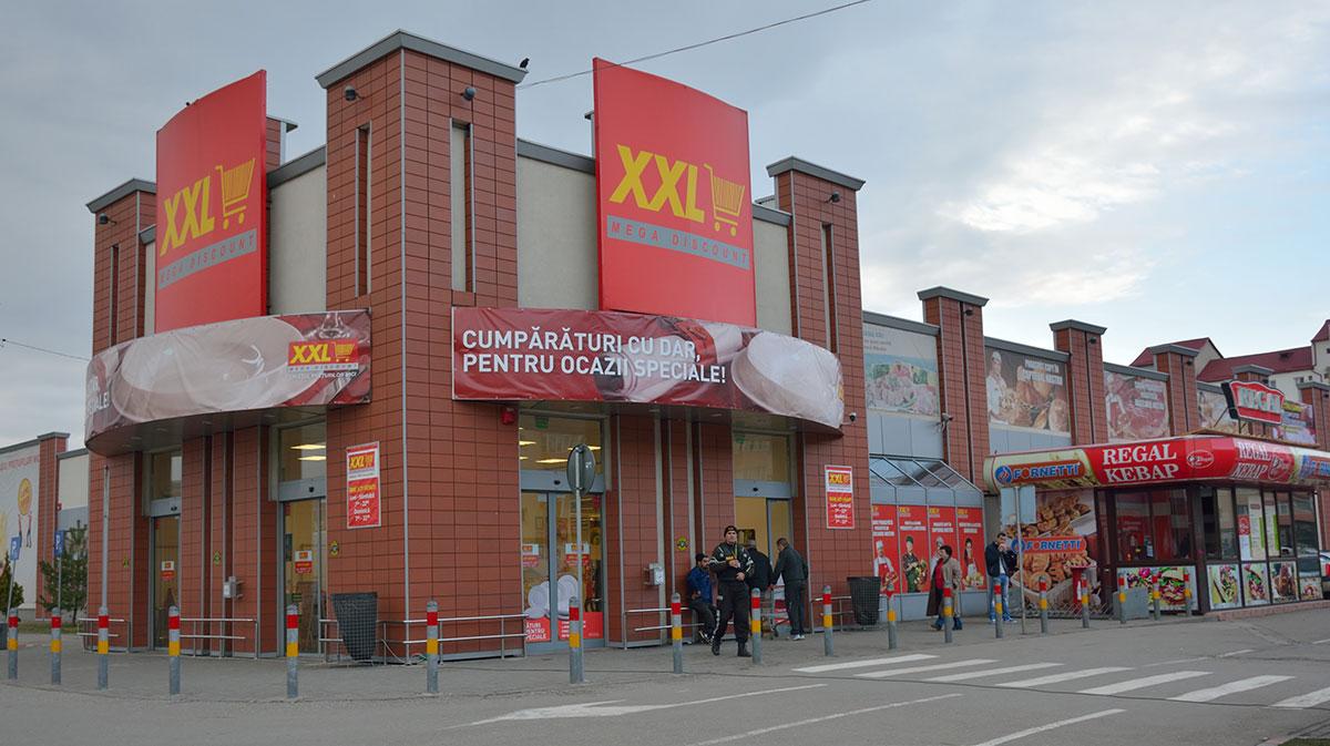 upet-xxl