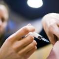 Dâmboviţa: Bărbat de 51 de ani, nevaccinat, confirmat cu gripă, a decedat la spital