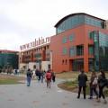 Admitere 2017 la Universitatea Valahia Târgoviște