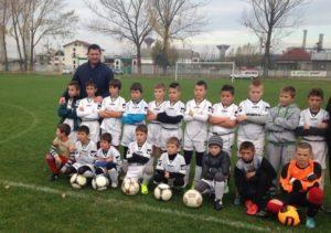 vlad fotbal copii2