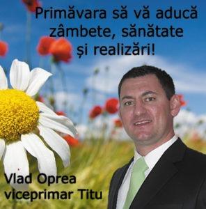 vlad-oprea-martisor