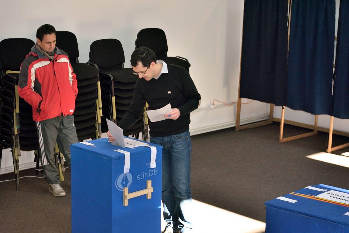 vlad-voiculescu-vot