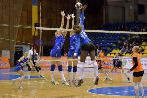 volei-csm-semifinala2-2