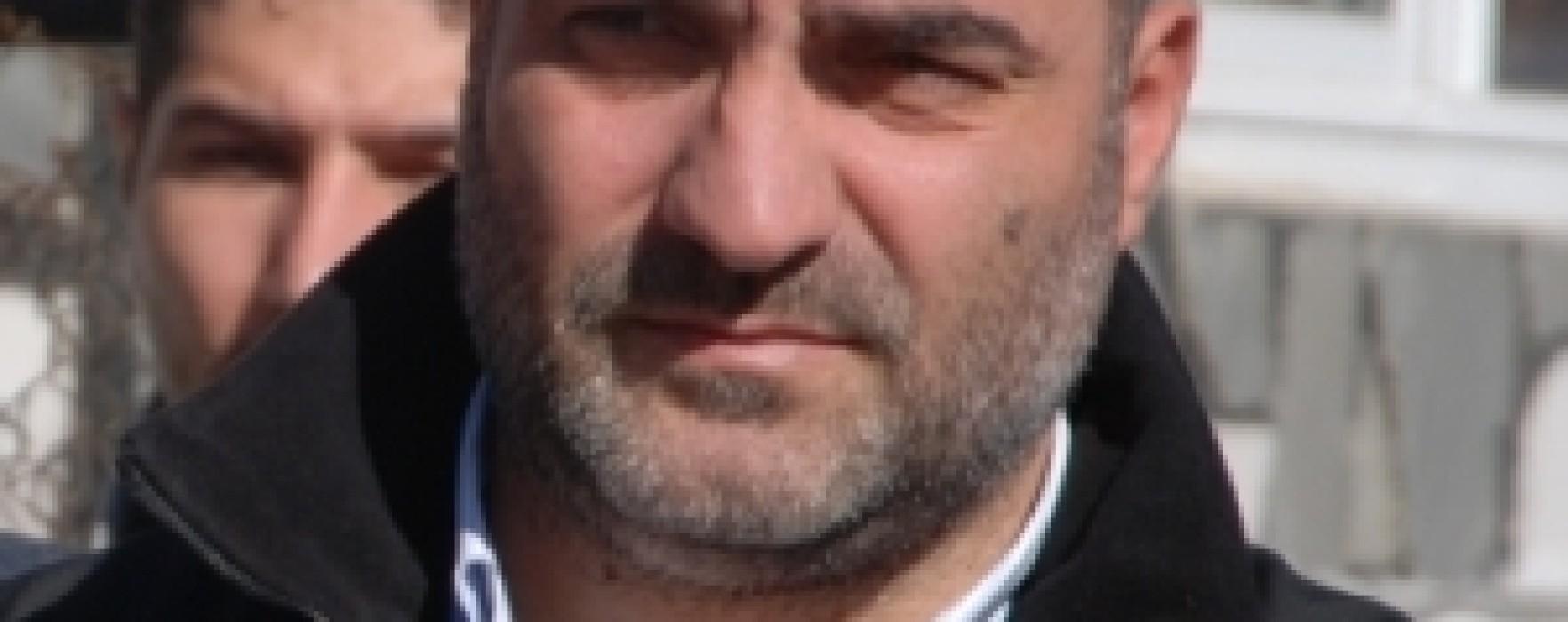 Mihai Volintiru (preşedinte PNL Dâmboviţa): Nu mă interesează subiectul legat de nemulţumirile din organizaţie (audio)