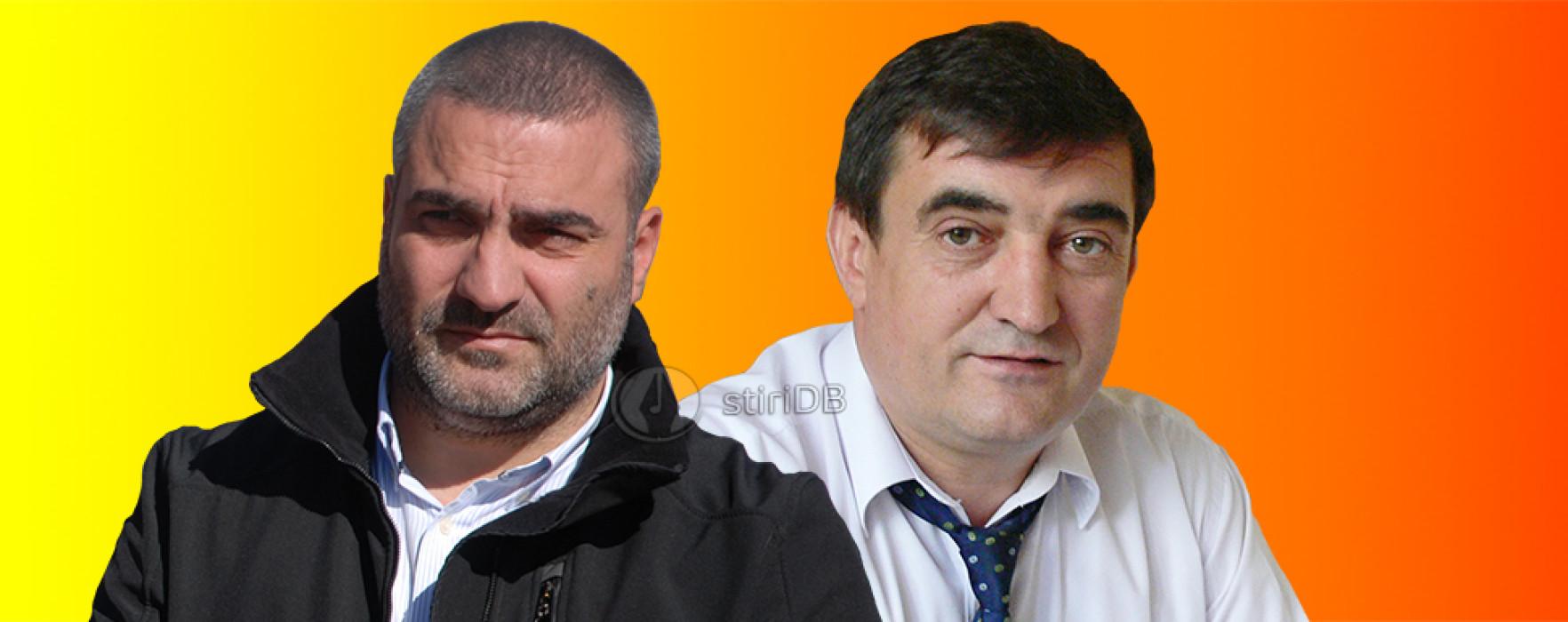 Neînţelegeri între PDL şi PNL pe tema şefiei în Dâmboviţa a partidului obţinut prin fuziune