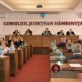 Dâmboviţa: Cel mai mic salariu de la consiliul judeţean 2.000 de lei, directorii au între 8.000 şi peste 10.000 de lei pe lună