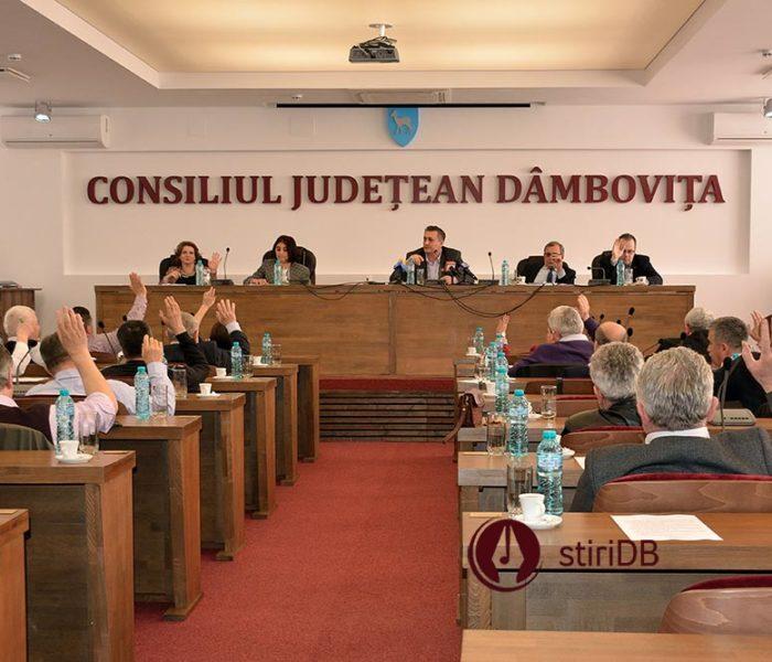 Dâmboviţa: CJ nu mai riscă să piardă terenul fostei unităţi militare de la Gara Târgovişte