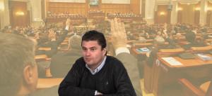 vot florin popescu
