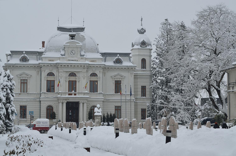 zapada ianuarie-4