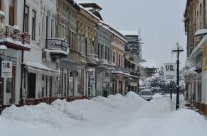 zapada ianuarie-5