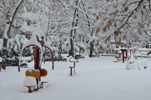 zapada ianuarie-6