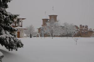 zapada ianuarie-7