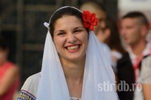 zilele cetatii targoviste-2013-05