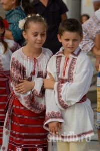 zilele cetatii targoviste-2013-08