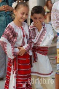 zilele cetatii targoviste-2013-10