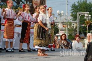 zilele cetatii targoviste-2013-11