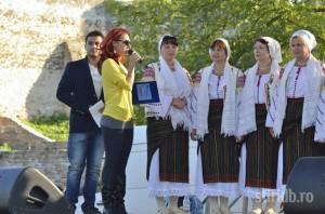 zilele cetatii targoviste-2013-15