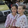 Zilele Cetăţii Târgovişte (2013) (foto)