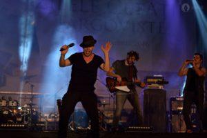 zilele-orasului-concert-2din10