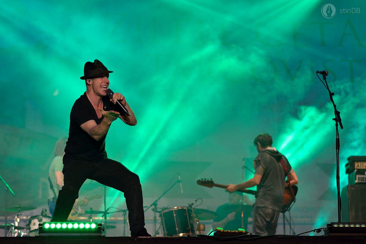 zilele-orasului-concert-3din10