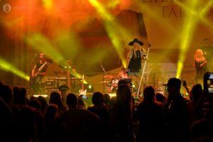 zilele-orasului-concert-6din10