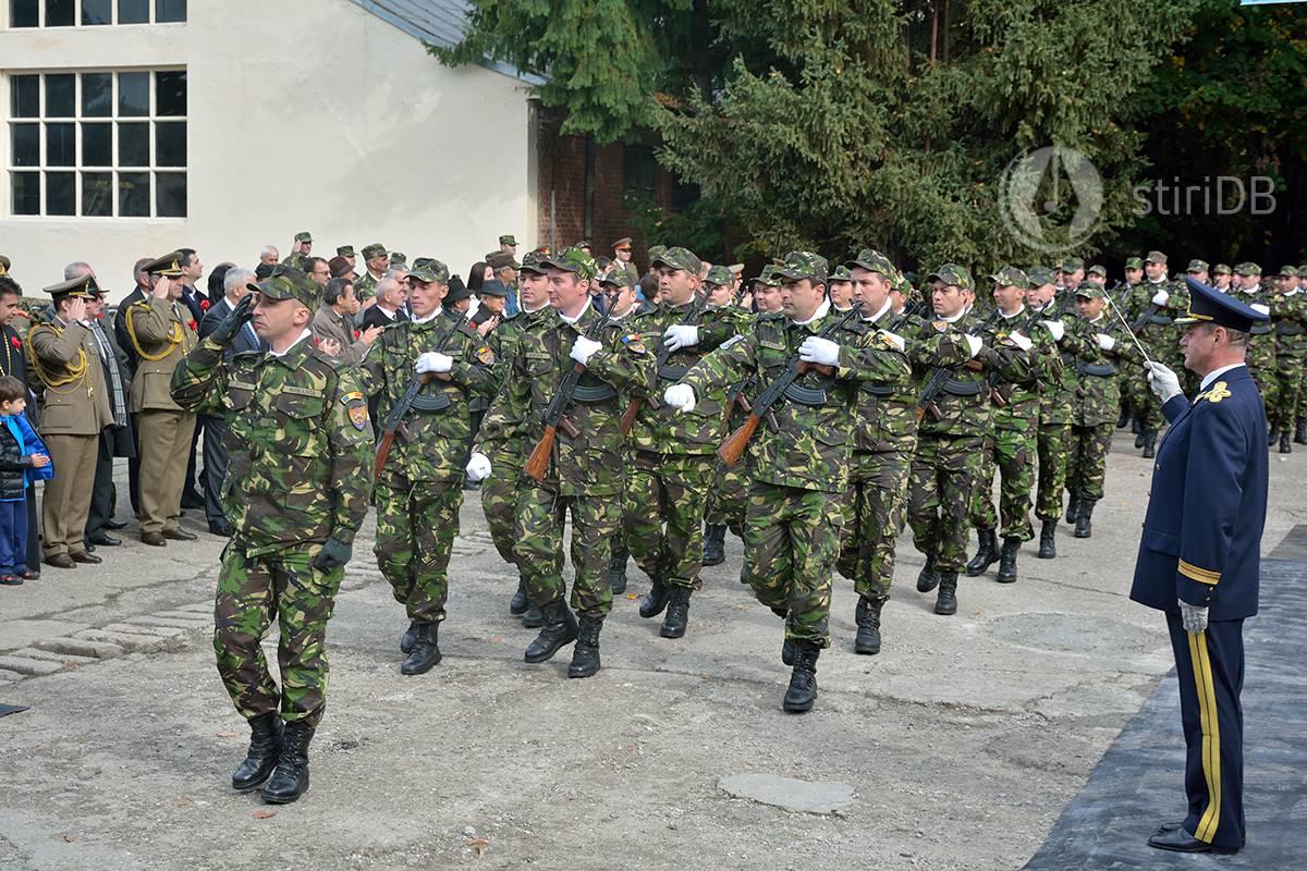 ziua-armatei-06