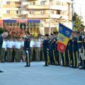 Ministrul Apărării, prezent la manifestările de la Târgovişte cu prilejul Zilei Imnului (foto-video)