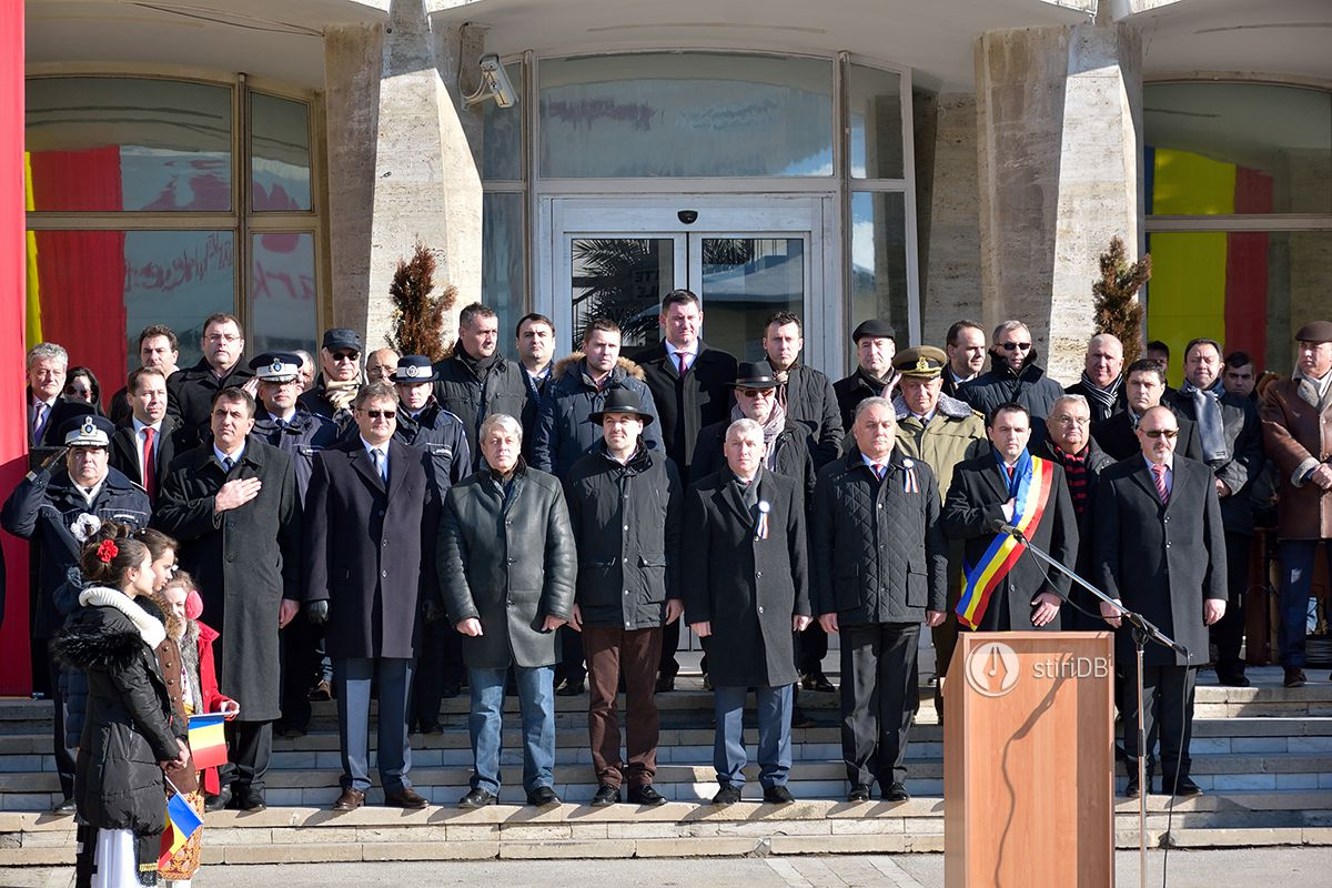 ziua-unirii-2015-05